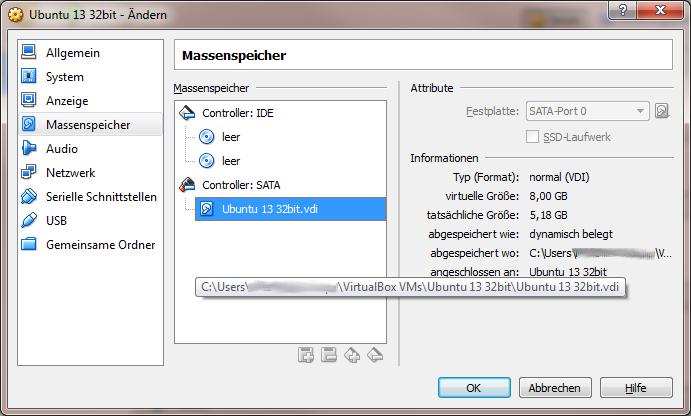 windows 10 umzug auf neuen rechner