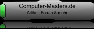 Computer-Masters.de
